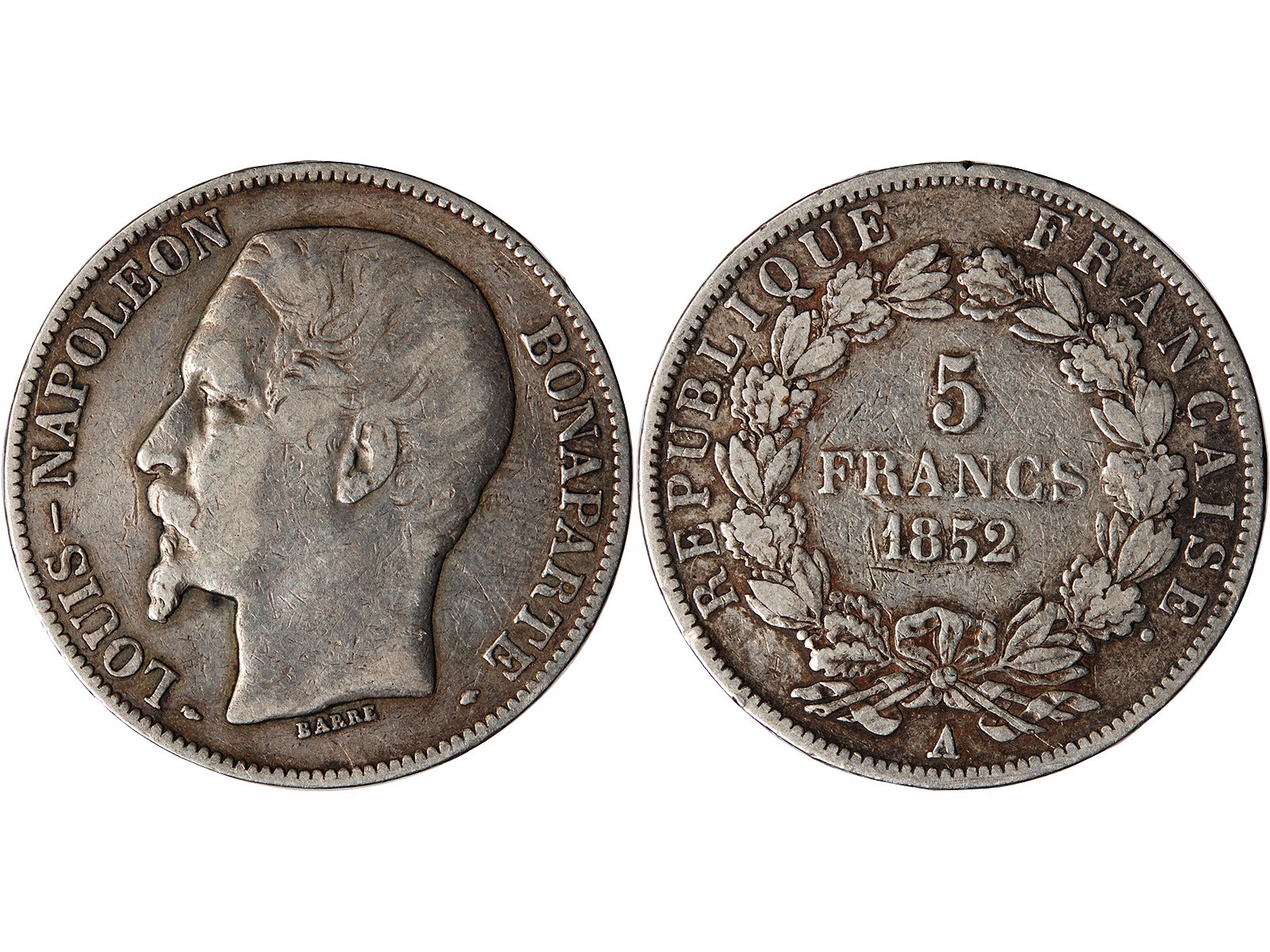 louis napoleon bonaparte Napoleon iii, louis-napoléon bonaparte (20 april 1808 – 9 january 1873) was the only president (1848–52) of the french second republic and, as napoleon iii, the emperor (1852–70) of the.