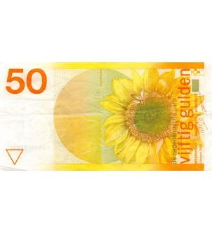 PAYS-BAS, NETHERLANDS - 50...