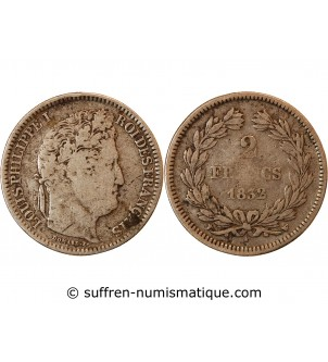 copy of LOUIS PHILIPPE - 2...