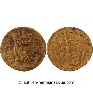 NUREMBERG, Charles IX –...