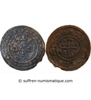 ANGLETERRE, Edward III –...