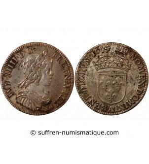 copy of LOUIS XIV - 1/12...