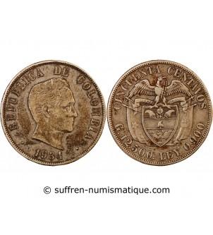 copy of ESPAGNE, PHILIPPE V...