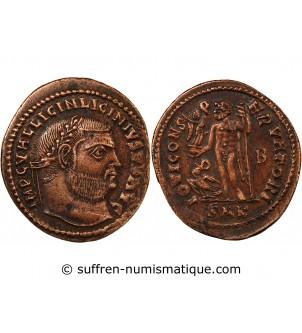 LICINIUS Ier - FOLLIS 312 /...