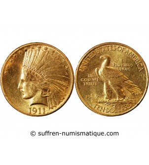 copy of USA, INDIEN - 10...