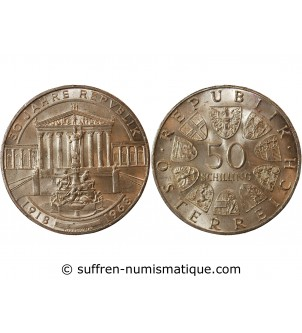 copy of POLOGNE - 500...