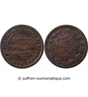 copy of EGYPTE, FOUAD Ier -...
