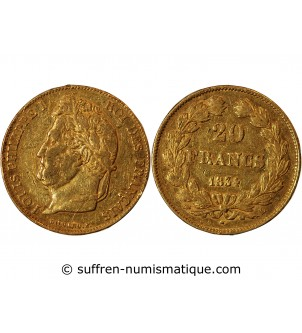 copy of LOUIS PHILIPPE -...