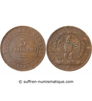 copy of VATICAN, PIUS IX -...