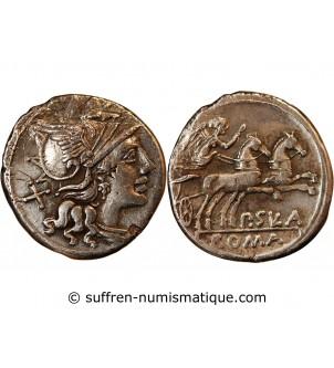 copy of ANTONIA, ANTONIUS...