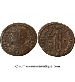 LICINIUS Ier - FOLLIS 317 /...