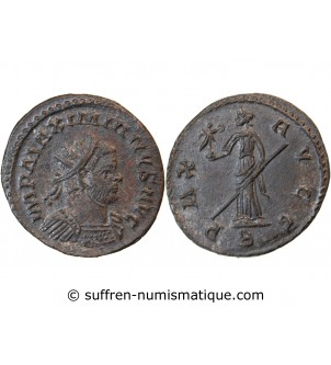 copy of ARCADIUS - SOLIDUS...