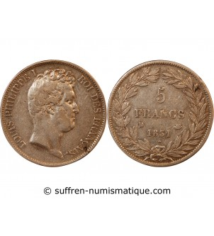copy of LOUIS PHILIPPE - 5...