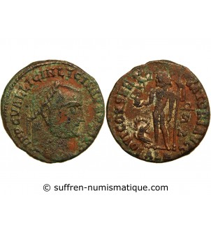 LICINIUS Ier - FOLLIS 315...