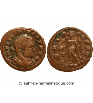LICINIUS Ier - FOLLIS 313...