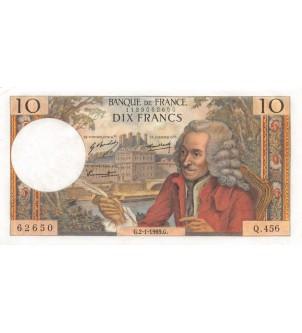 copy of BILLET DU TRESOR,...