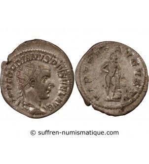 GORDIEN III - ANTONINIEN...