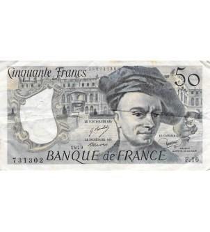 FRANCE, QUENTIN DE LA TOUR...