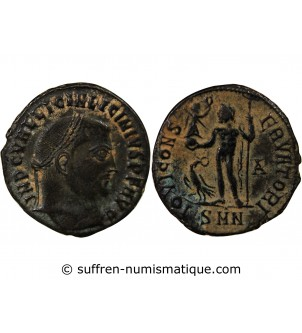 LICINIUS Ier - FOLLIS 313...