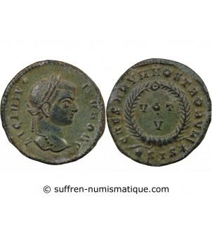 LICINIUS II - NUMMUS 320 /...