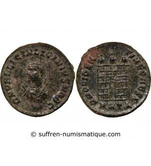 LICINIUS II - NUMMUS 317...