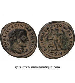 LICINIUS Ier - NUMMUS 313...