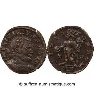 LICINIUS Ier - NUMMUS 316...