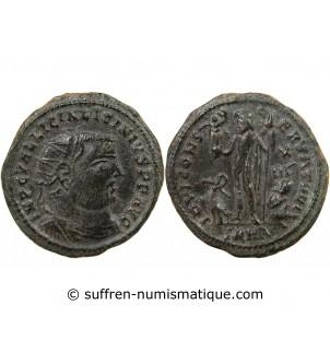 LICINIUS Ier - NUMMUS 321 /...