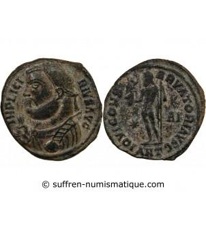 LICINIUS Ier - NUMMUS 317 /...