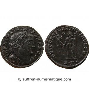 LICINIUS Ier - NUMMUS 312 /...
