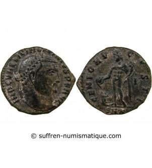 LICINIUS Ier - NUMMUS 312...